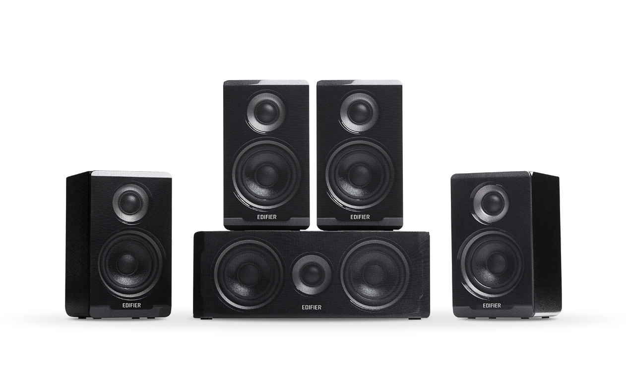 sound system for home. overview sound system for home w