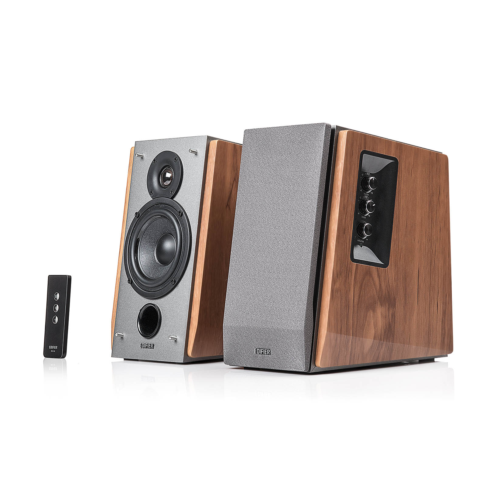 square electronics bookshelf kef speakers best tech wireless in bluetooth
