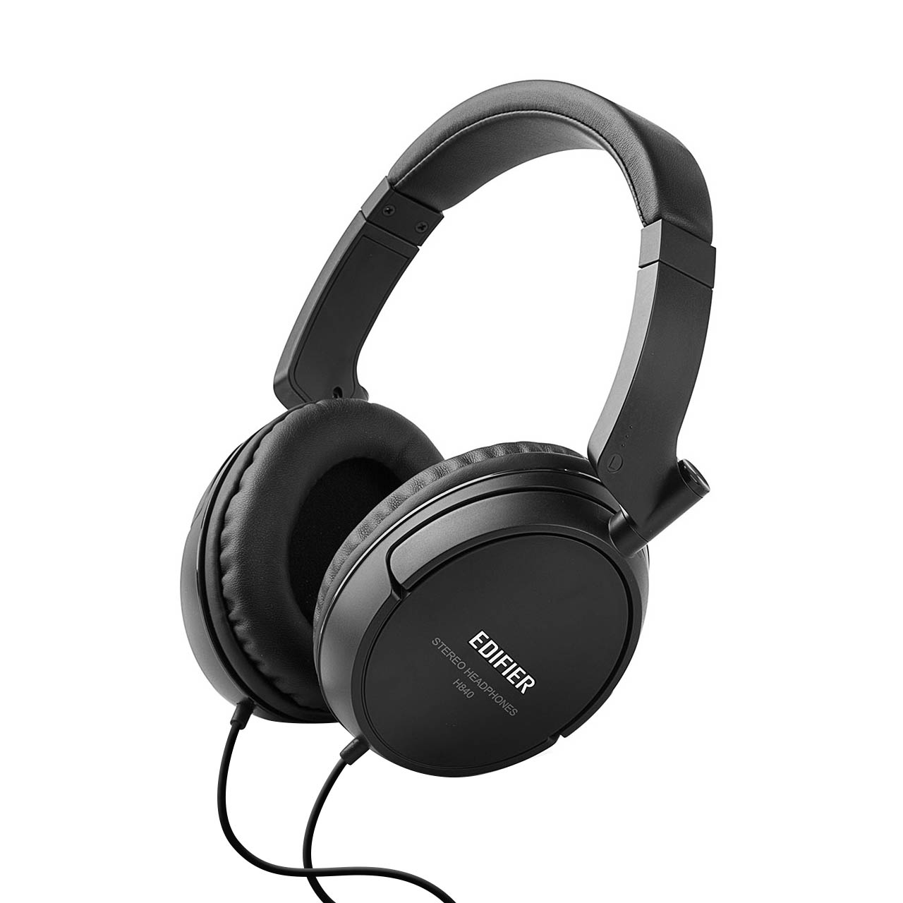 Iusun Wireless 4.1 Bluetooth Foldable Headset Stereo Headphone Earphone For IPhone White Sale